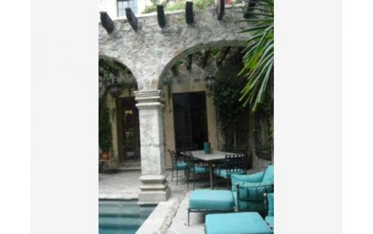 Foto de casa en venta en centro 02, guadiana, san miguel de allende, guanajuato, 399797 no 03