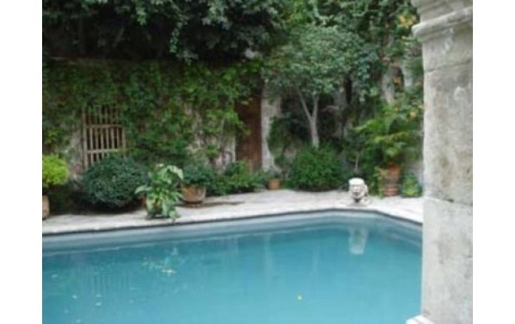Foto de casa en venta en centro 02, guadiana, san miguel de allende, guanajuato, 399797 no 04