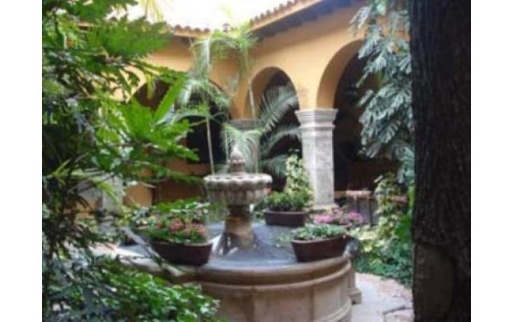 Foto de casa en venta en centro 02, guadiana, san miguel de allende, guanajuato, 399797 no 06