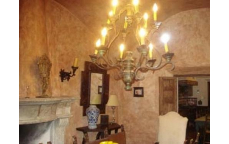Foto de casa en venta en centro 02, guadiana, san miguel de allende, guanajuato, 399797 no 07