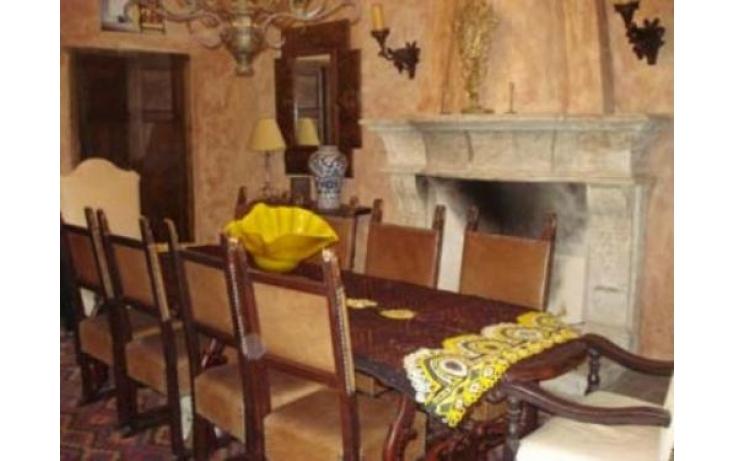 Foto de casa en venta en centro 02, guadiana, san miguel de allende, guanajuato, 399797 no 09