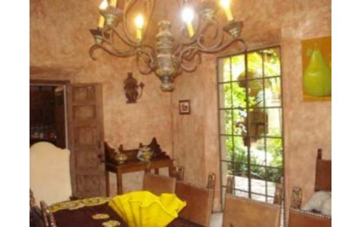 Foto de casa en venta en centro 02, guadiana, san miguel de allende, guanajuato, 399797 no 10