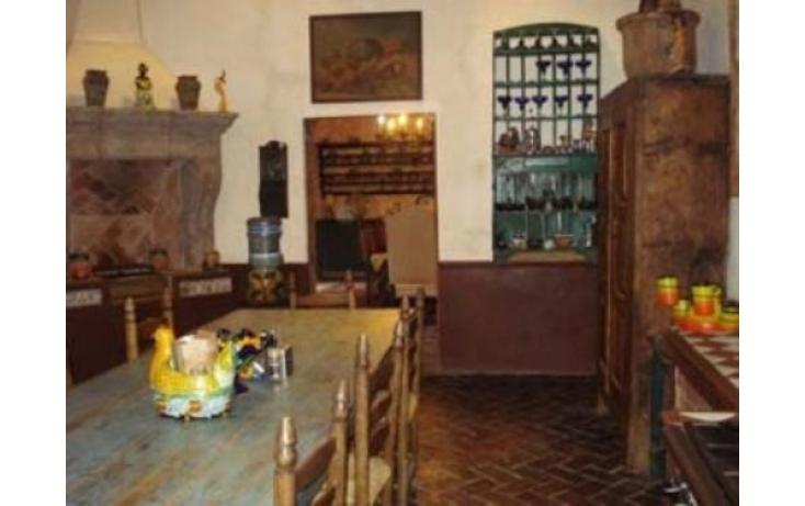 Foto de casa en venta en centro 02, guadiana, san miguel de allende, guanajuato, 399797 no 11