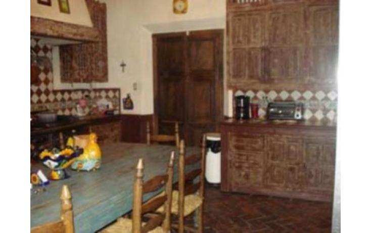 Foto de casa en venta en centro 02, guadiana, san miguel de allende, guanajuato, 399797 no 12