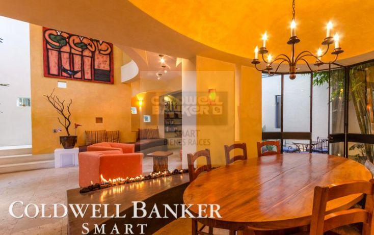 Foto de casa en venta en centro 02, san miguel de allende centro, san miguel de allende, guanajuato, 1330123 no 03