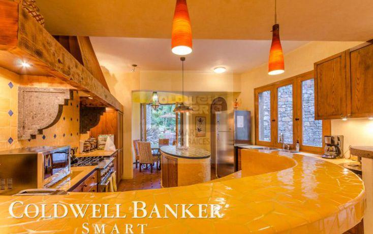 Foto de casa en venta en centro 02, san miguel de allende centro, san miguel de allende, guanajuato, 1330123 no 04