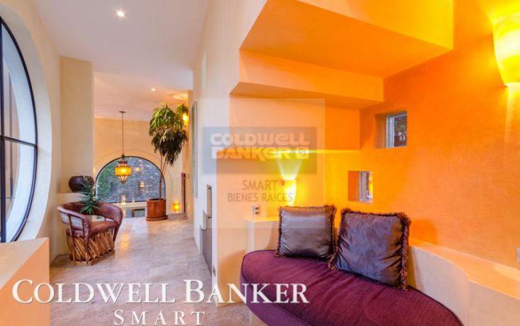 Foto de casa en venta en centro 02, san miguel de allende centro, san miguel de allende, guanajuato, 1330123 no 09