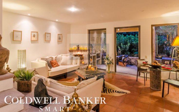 Foto de casa en venta en centro 02, san miguel de allende centro, san miguel de allende, guanajuato, 1346435 no 01