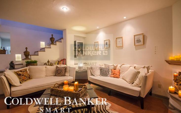 Foto de casa en venta en  02, san miguel de allende centro, san miguel de allende, guanajuato, 1346435 No. 02