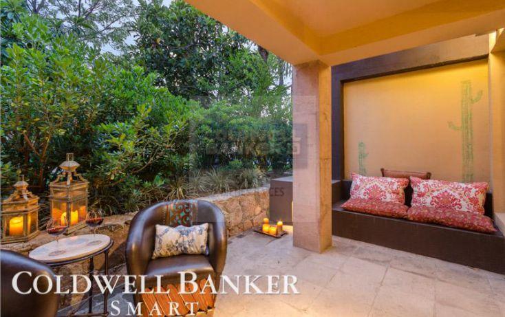 Foto de casa en venta en centro 02, san miguel de allende centro, san miguel de allende, guanajuato, 1346435 no 03