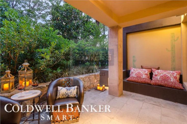 Foto de casa en venta en  02, san miguel de allende centro, san miguel de allende, guanajuato, 1346435 No. 03