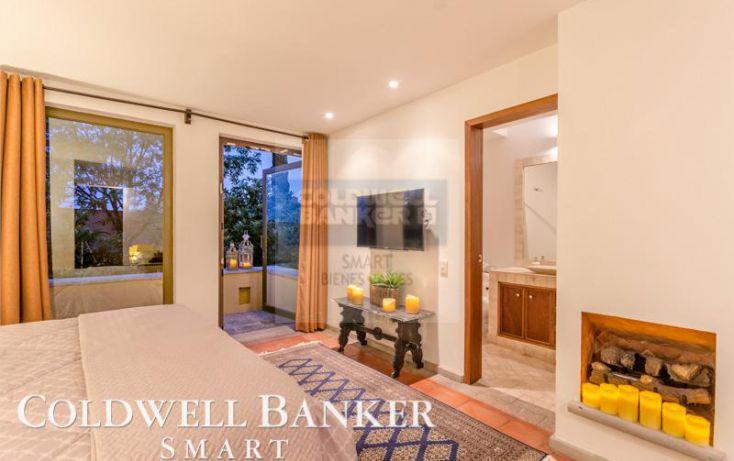 Foto de casa en venta en centro 02, san miguel de allende centro, san miguel de allende, guanajuato, 1346435 no 05