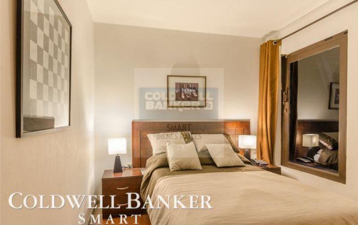 Foto de casa en venta en centro 02, san miguel de allende centro, san miguel de allende, guanajuato, 1346435 no 07