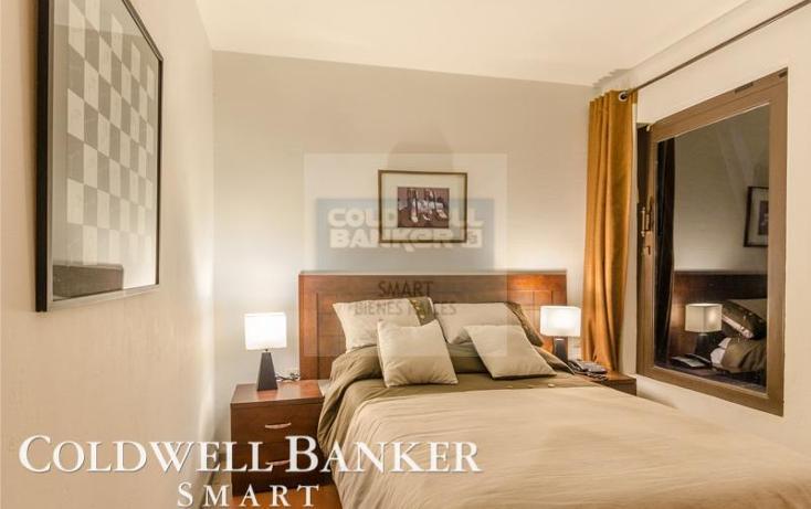 Foto de casa en venta en  02, san miguel de allende centro, san miguel de allende, guanajuato, 1346435 No. 07