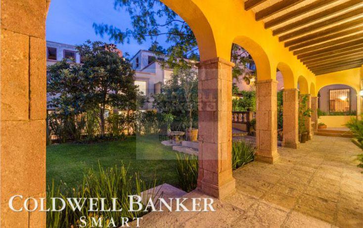 Foto de casa en venta en centro 02, san miguel de allende centro, san miguel de allende, guanajuato, 1346435 no 09