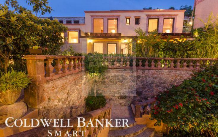 Foto de casa en venta en centro 02, san miguel de allende centro, san miguel de allende, guanajuato, 1346435 no 11