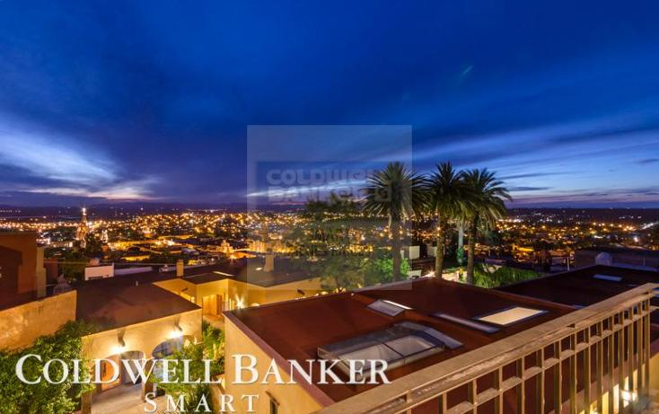 Foto de casa en venta en centro 02, san miguel de allende centro, san miguel de allende, guanajuato, 1346435 no 14
