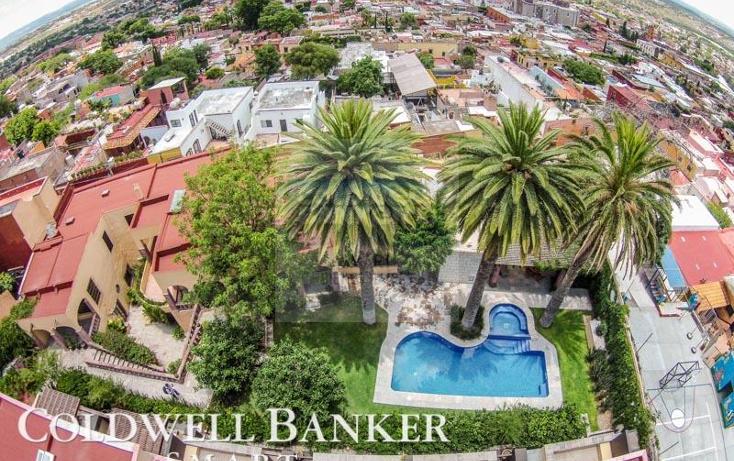 Foto de casa en venta en  02, san miguel de allende centro, san miguel de allende, guanajuato, 1346435 No. 15
