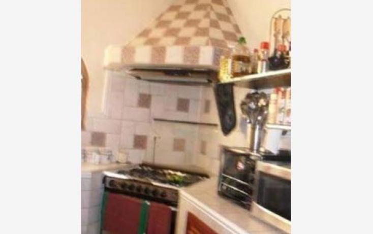 Foto de casa en venta en centro 05, guadiana, san miguel de allende, guanajuato, 399799 no 05