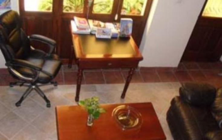 Foto de casa en venta en centro 05, guadiana, san miguel de allende, guanajuato, 399799 no 08