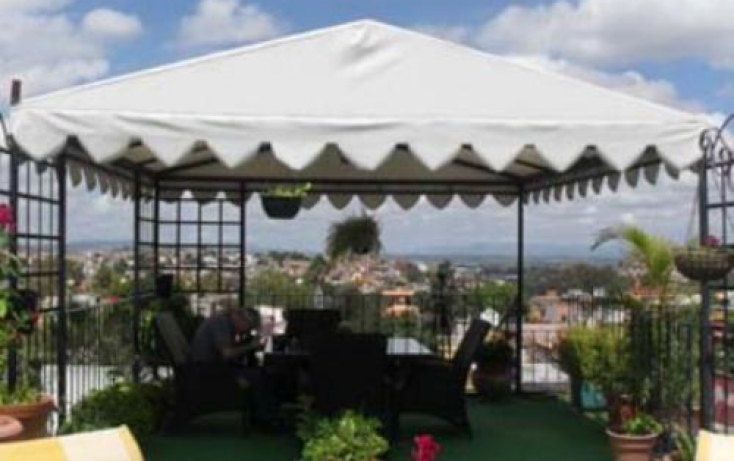 Foto de casa en venta en centro 05, guadiana, san miguel de allende, guanajuato, 399799 no 16