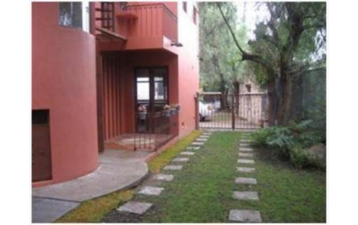 Foto de casa en venta en centro 09, san miguel de allende centro, san miguel de allende, guanajuato, 399765 no 02