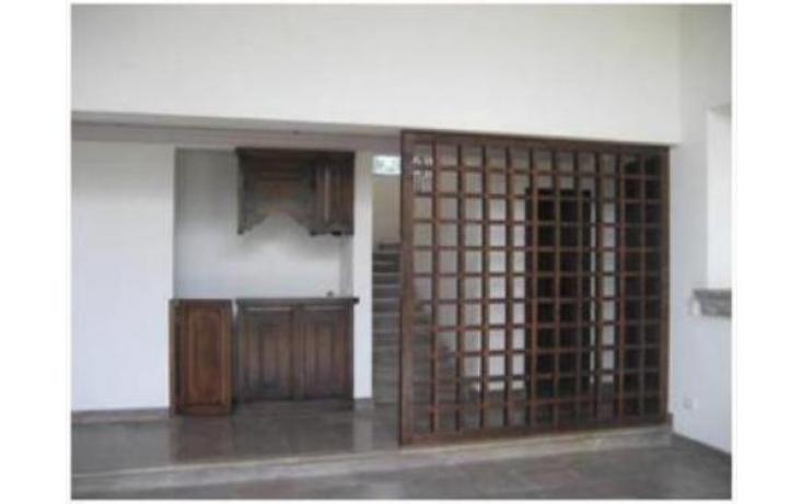 Foto de casa en venta en centro 09, san miguel de allende centro, san miguel de allende, guanajuato, 399765 no 04
