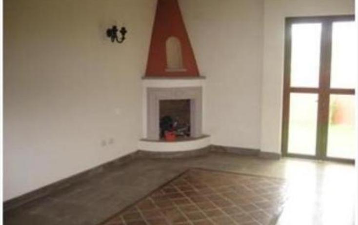 Foto de casa en venta en  09, san miguel de allende centro, san miguel de allende, guanajuato, 399765 No. 04