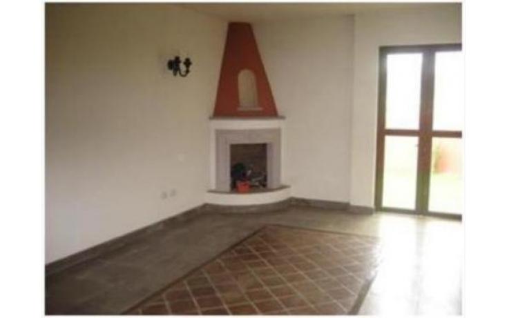 Foto de casa en venta en centro 09, san miguel de allende centro, san miguel de allende, guanajuato, 399765 no 05