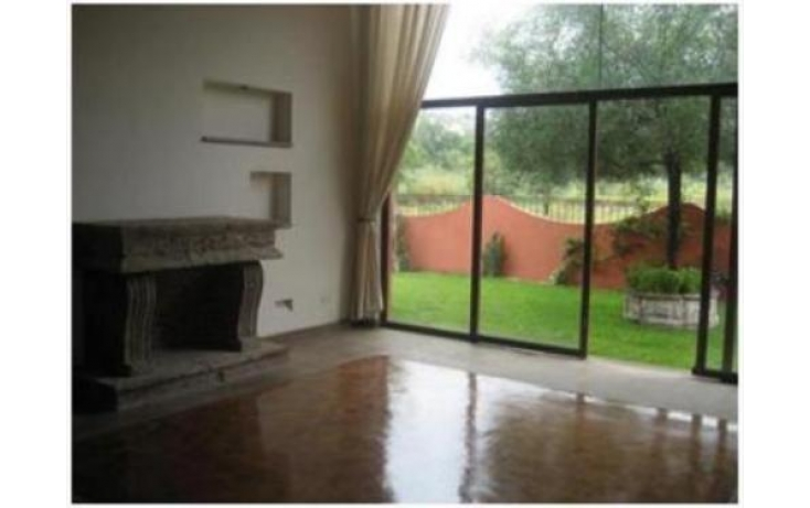 Foto de casa en venta en centro 09, san miguel de allende centro, san miguel de allende, guanajuato, 399765 no 06