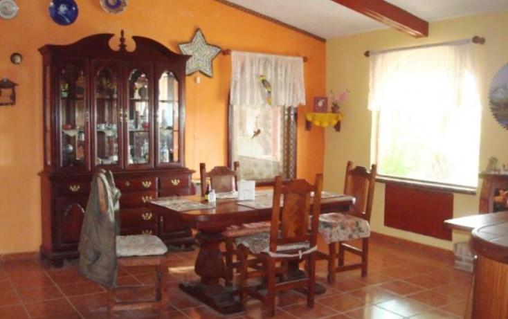 Foto de casa en venta en centro 1, 15 de septiembre, dolores hidalgo cuna de la independencia nacional, guanajuato, 705508 no 03
