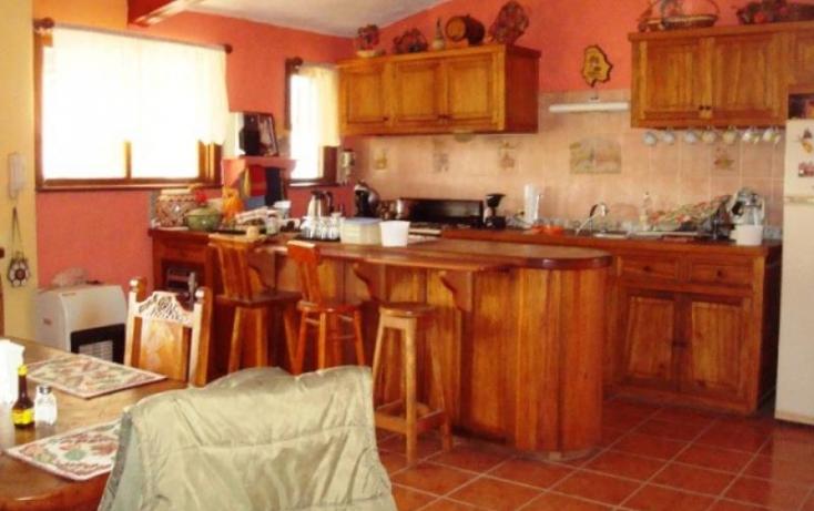 Foto de casa en venta en centro 1, 15 de septiembre, dolores hidalgo cuna de la independencia nacional, guanajuato, 705508 no 04