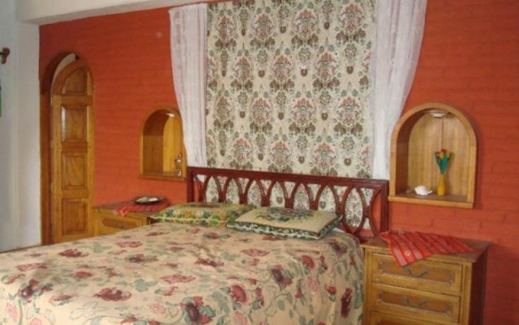 Foto de casa en venta en centro 1, 15 de septiembre, dolores hidalgo cuna de la independencia nacional, guanajuato, 705508 no 05