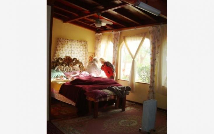Foto de casa en venta en centro 1, 15 de septiembre, dolores hidalgo cuna de la independencia nacional, guanajuato, 705508 no 06