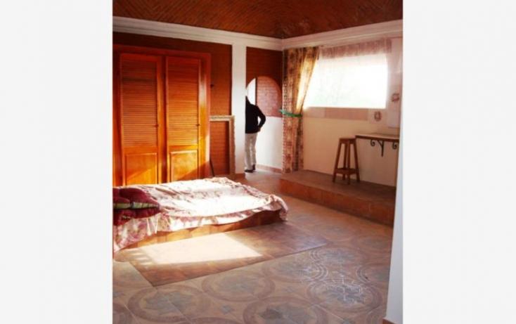 Foto de casa en venta en centro 1, 15 de septiembre, dolores hidalgo cuna de la independencia nacional, guanajuato, 705508 no 07