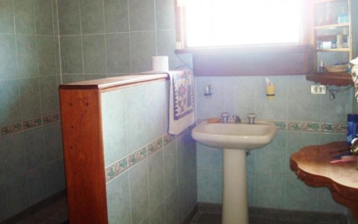 Foto de casa en venta en centro 1, 15 de septiembre, dolores hidalgo cuna de la independencia nacional, guanajuato, 705508 no 09