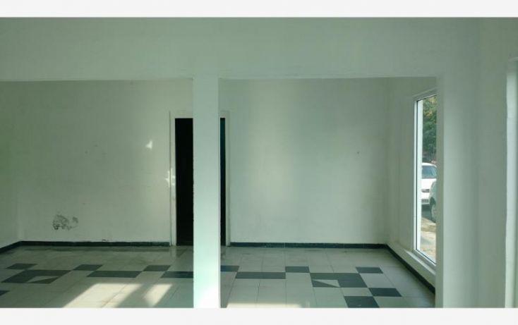 Foto de local en renta en centro 1, 21 de abril, alvarado, veracruz, 1571826 no 02