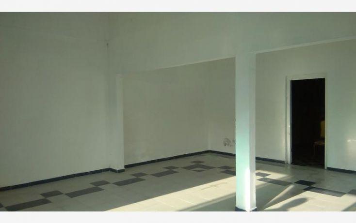 Foto de local en renta en centro 1, 21 de abril, alvarado, veracruz, 1571826 no 03