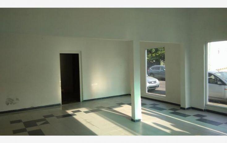 Foto de local en renta en centro 1, 21 de abril, alvarado, veracruz, 1571826 no 04