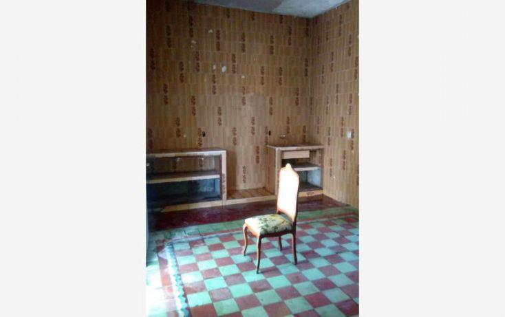Foto de local en renta en centro 1, 21 de abril, alvarado, veracruz, 1571826 no 05
