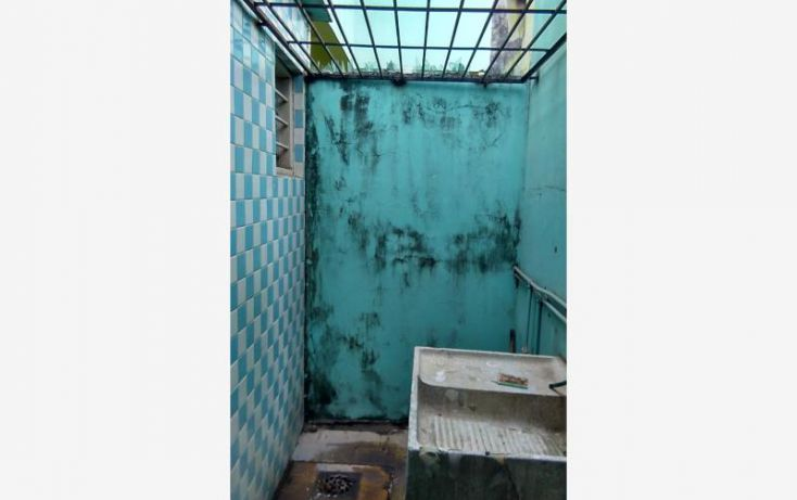 Foto de local en renta en centro 1, 21 de abril, alvarado, veracruz, 1571826 no 08