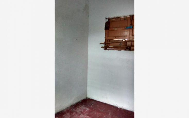 Foto de local en renta en centro 1, 21 de abril, alvarado, veracruz, 1571826 no 09