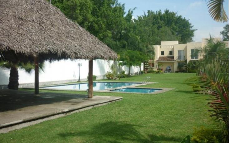Foto de casa en venta en centro 1, centro jiutepec, jiutepec, morelos, 606530 no 06