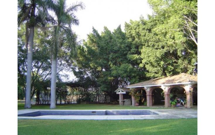 Foto de casa en venta en centro 1, cocoyoc, yautepec, morelos, 383152 no 02