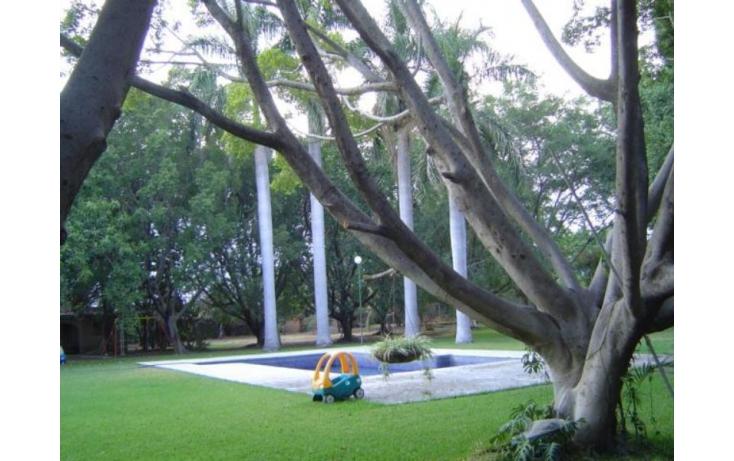 Foto de casa en venta en centro 1, cocoyoc, yautepec, morelos, 383152 no 03