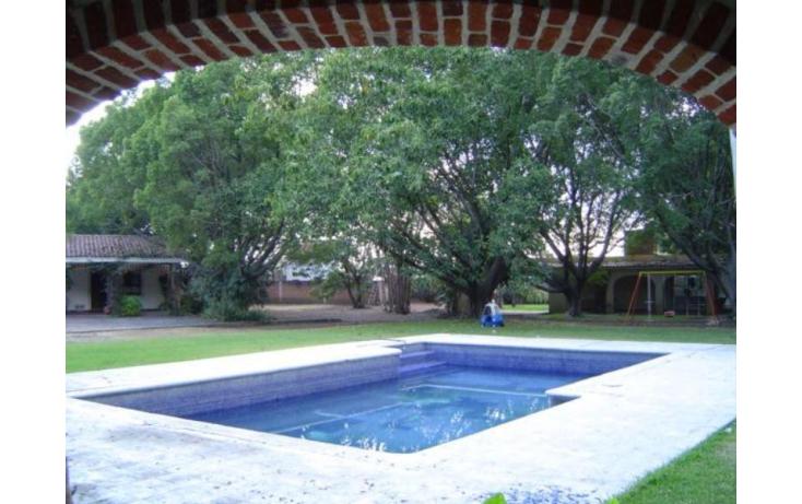 Foto de casa en venta en centro 1, cocoyoc, yautepec, morelos, 383152 no 04