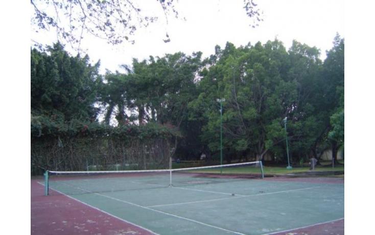 Foto de casa en venta en centro 1, cocoyoc, yautepec, morelos, 383152 no 05