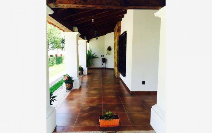 Foto de casa en venta en centro 1, las misiones, jalpan de serra, querétaro, 1956810 no 10