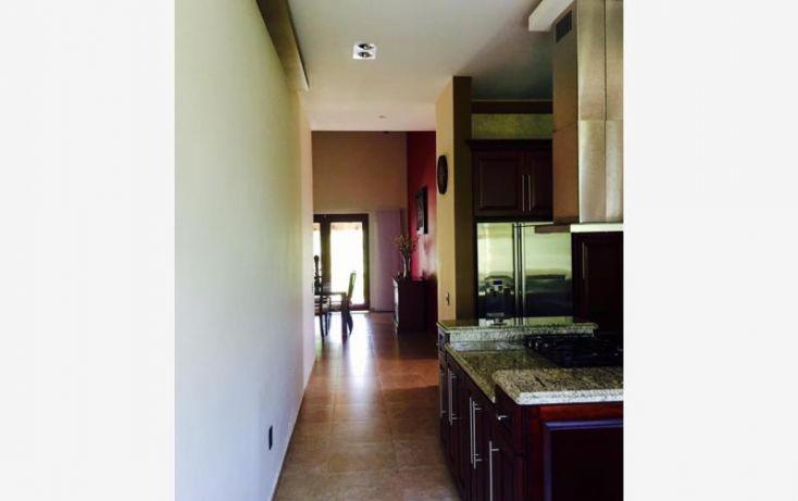 Foto de casa en venta en centro 1, las misiones, jalpan de serra, querétaro, 1956810 no 15