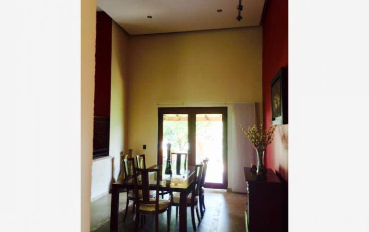 Foto de casa en venta en centro 1, las misiones, jalpan de serra, querétaro, 1956810 no 16